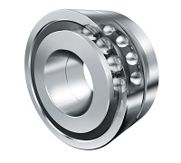 INA Rolling Bearings