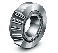 FAG Rolling Bearings